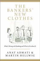 the-bankers-new-clothes-admati-fr-19825_0x200