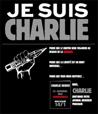 1501 Charlie